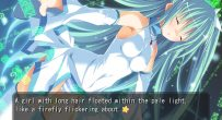 Osananajimi wa Daitouryou: My girlfriend is the President (English Uncensored Version)
