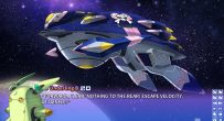 space ship invasion visual novel _18 Corona Blossom vol.1 CG Gallery