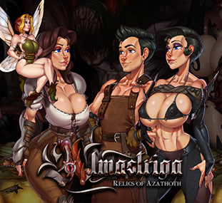 Almastriga [Download]