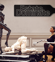 Estate: Dominate
