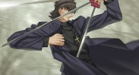 anime blades Fate/Stay Night English CG Gallery