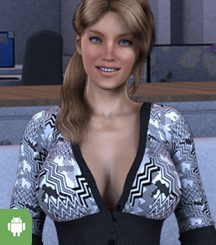 Selena: One Hour Agent [Android]