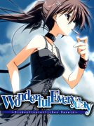 Wonderful Everyday Down the Rabbit-Hole Subarashiki Hibi ~Furenzoku Sonzai~ English Uncensored