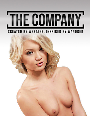 The Company (Adult Game)