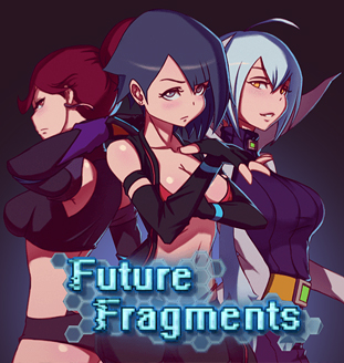 Future Fragments [Download]