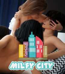 Milfy City [Android]