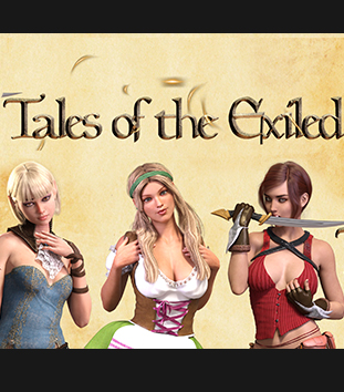 Tales of the Exiled