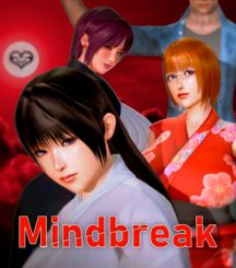 Mindbreak