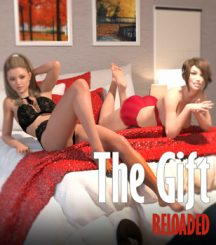 The Gift Reloaded