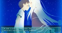 Hoshizora no Memoria - Wish upon a Shooting Star [VN-Uncensored]