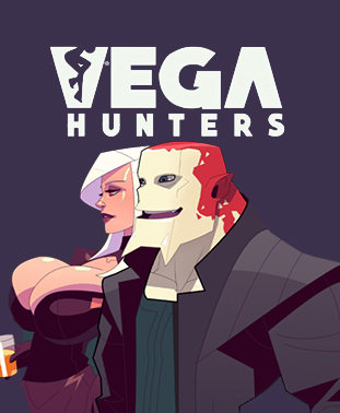 Vega Hunters [APK] Download on Android